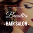 Beauttio - Beauty Salon Landing Page