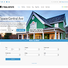 LT Real Estate - Responsive Homes for Sale, Real Estate Joomla Template