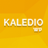 Kaledio - Responsive MultiPurpose WordPress Theme