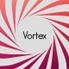 Vortex - PSD Template