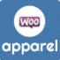 Apparel - WordPress WooCommerce Theme