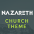 Nazareth Church Theme