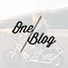 OneBlog - A Stylish WordPress Theme for Blog