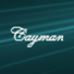 Cayman - MultiConcept WordPress Theme