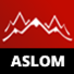 Aslom Responsive eCommerce WordPress Theme for Outdoor Sports