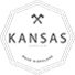 Kansas - Creative Multipurpose WordPress Theme
