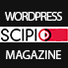 Scipio Responsive WordPress Theme