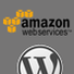 Amazon S3 - Easy Digital Downloads
