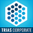 Trias | Multi-Style Corporate Responsive Theme  - Popular item on MOJO Themes