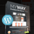 MyWay Multipurpose Responsive Wordpress Theme