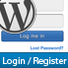 Front End Registration and Login Forms Plugin
