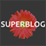 Superblog - Responsive WordPress Blog Theme