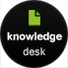 KnowledgeDesk Responsive Wiki / Knowledge Base Wordpress Theme