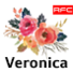 Veronica - Responsive eCommerce WordPress Blog Theme