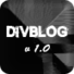 DivBlog | Universal Theme For Bloggers