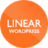 Linear - Responsive Onepage WordPress Theme