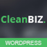 CleanBIZ | Responsive Multipurpose Theme