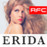 Erida - Responsive and Modern WordPress Blog