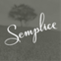 Semplice - An Elegant Responsive Wordpress Blogging Theme