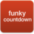 Funky Countdown