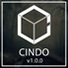 Cindo - A Beautiful WordPress Personal Blog Theme