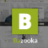 Bazooka Responsive Wordpress Theme