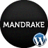 Mandrake Premium WordPress Theme