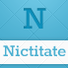 Nictitate-Multi Purpose WP theme