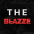 The Blazze - Ultimate Masonry Blog/Magazine Theme