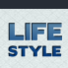 Lifestyle Magento Theme