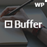 Buffer - Responsive Multipurpose WordPress Theme - Popular item on MOJO Themes