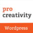 Procreativity - Responsive Multi-Purpose Theme